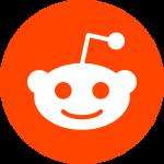 etizolam reddit